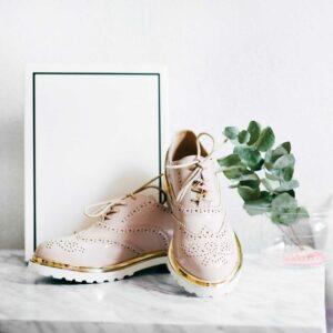 Schuhe bei MaMode
